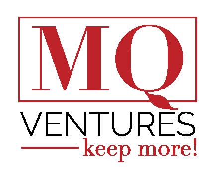 MQ Ventures