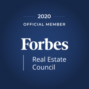 Forbes Official Member