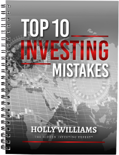 https://www.hiddeninvesting.com/hosted/images/f4/781f8aeed24dfaa24901ad152a2cdc/Top-10-Mistakes-Investing-3D-Report-Cover-Mockup.png